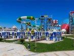 Тур в отель Albatros Aqua Park 5* 9