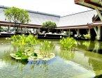 Тур в отель Dusit Thani Laguna 5* 2