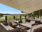 Тур в отель Maxx Royal Belek Golf Resort 5* 195