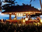 Тур в отель Katathani Phuket Beach Resort 5*  8