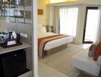 Тур в отель Pullman Pattaya Hotel G 5* 36