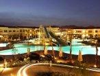 Тур в отель Reef Oasis Blue Bay Resort & Spa 5* 17