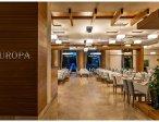 Тур в отель Voyage Belek Golf & SPA 5* 64
