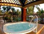 Тур в отель Caravela Beach Resort 5* (ex. Ramada) 3