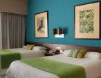Тур в отель Now Larimar Punta Cana 5* 14