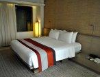 Тур в отель Pullman Pattaya Hotel G 5* 31