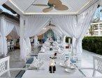 Тур в отель Maxx Royal Belek Golf Resort 5* 194