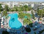 Тур в отель Atlantica Oasis 4*  13