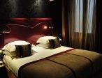 Тур в отель Edouard VII 4* 2