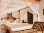 Тур в отель The Royal Zanzibar 5* 18