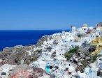 Греция 22