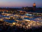 Марокко 13
