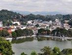 Шри-Ланка 51