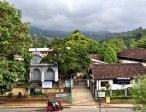 Шри-Ланка 61