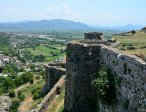 Албания 1