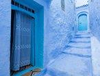 Марокко 1