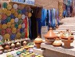 Марокко 44
