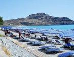 Греция 80
