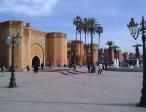 Марокко 39
