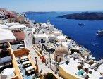 Греция 16