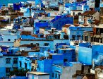 Марокко 12