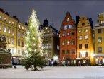Швеция 6