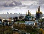 Украина 21