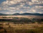 Болгария 10
