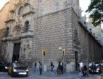 Испания 86