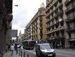 Испания 48