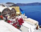 Греция 21