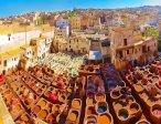 Марокко 43