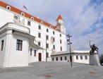 Словакия  26
