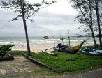 Шри-Ланка 4