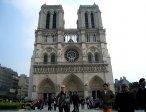 Франция  126