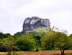 Шри-Ланка 11