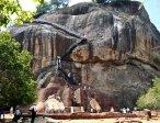 Шри-Ланка 13