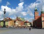 Польша  19