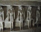 Египет 29