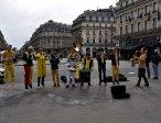 Франция  137