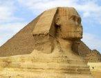 Египет 5