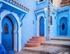 Марокко 28