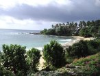 Шри-Ланка 10