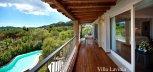 Villa del Parco & Spa 5* (о. Сардиния)  23