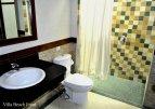 Klong Prao Resort 3* (Ко Чанг) 35