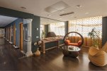 Iberostar Jardin Del Sol Suites 4* (Санта Понса) 8