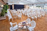 Serhs Sorra Daurada Hotel 3* (Мальграт де Мар) 24
