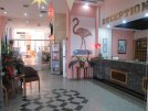 Flamingo Beach 3*(Ларнака) 2