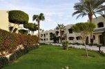 AA Grand Oasis Resort 4* (Шарм-Эль-Шейх) 9
