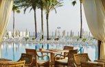 Iberostar Grand Hotel Anthelia 5* (Адехе) 4